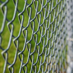 sfc-secondary-400x400-chain-link-fence