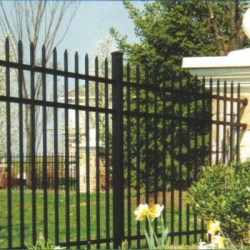 sfc-secondary-400x400-ornamental-fence