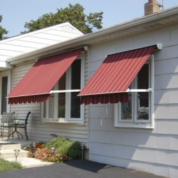 sfc-secondary-400x400-window-door-awnings